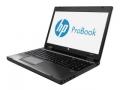 HPProBook 6570b/CT Notebook PC Corei5 3210M/2.5G