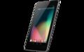 ASUSGoogle Nexus 7(2012) Wi-Fi 32GB(海外モデル)