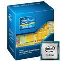 IntelCore i3-3220T(2.8GHz) BOX LGA1155/2C/4T/L3 3M/HD Graphics 2500/TDP35W