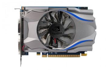 GALAXY(GALAX)GF PGTX650-OC/1GD5 GTX650/1GB(GDDR5)/PCI-E
