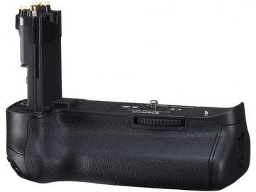 Canonバッテリーグリップ BG-E11 (EOS 5DMarkIII用)