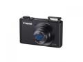 CanonPowerShot S110 ブラック