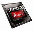 AMDA10-5700(3.4GHz/TC:4GHz) Bulk FM2/4C/L2 4MB/HD7660D 760MHz/TDP65W