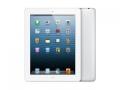 Apple iPad(第4世代) Wi-Fiモデル 32GB ホワイト MD514J/A