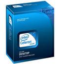 IntelCeleron G550(2.6GHz) BOX LGA1155/2C/2T/L3 2M/HD Graphics/TDP65W