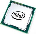 IntelCeleron G550(2.6GHz) Bulk LGA1155/2C/2T/L3 2M/HD Graphics/TDP65W