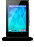 ASUSGoogle Nexus 7(2012) Wi-Fi+3G 32GB(海外モデル)