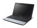 Acer TravelMate P253 TMP253E-A12C ブラック