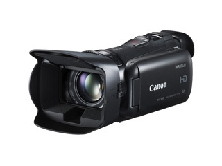 CanoniVIS HF G20 8063B001