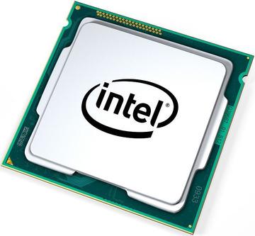 IntelCeleron G1620(2.7GHz) Bulk LGA1155/2C/2T/L3 2M/HD Graphics/TDP55W