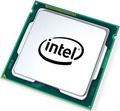 IntelCeleron G1610(2.6GHz) Bulk LGA1155/2C/2T/L3 2M/HD Graphics/TDP55W