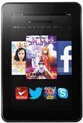 AmazonKindle Fire HD 8.9(2012/第2世代) 32GB