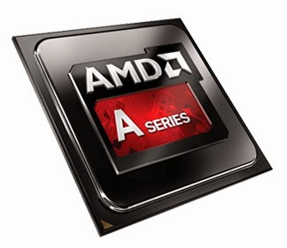 AMDA10-6800K(4.1GHz/TC:4.4GHz) Bulk FM2/4C/L2 4MB/HD8670D 844MHz/TDP100W