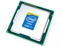 Intel Core i7-4770K(3.5GHz/TB:3.9GHz) Bulk LGA1150/4C/8T/L3 8M/HD4600/TDP84W