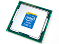 Intel Core i7-4770(3.4GHz/TB:3.9GHz) Bulk LGA1150/4C/8T/L3 8M/HD4600/TDP84W