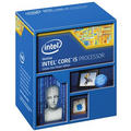 IntelCore i5-4430(3.0GHz/TB:3.2GHz) BOX LGA1150/4C/4T/L3 6M/HD4600/TDP84W