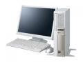 NECMate J タイプME MJ34H/E-G PC-MJ34HEZDG