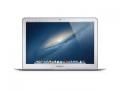Apple MacBook Air 13インチ 128GB MD760J/A (Mid 2013)