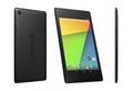 ASUSGoogle Nexus 7(2013) Wi-Fi 16GB Black(海外モデル)