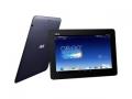 ASUSMeMO Pad FHD10 ME302C 16GB ME302-BL16 ブルー