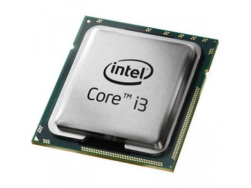 Intel Core i3-4330(3.5GHz) Bulk LGA1150/2C/4T/L3 4M/HD4600/TDP54W