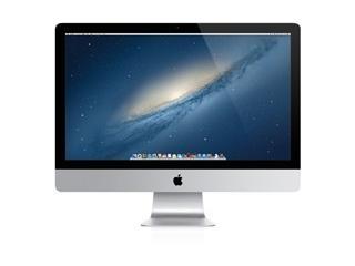 iMac 27インチ ME089J/A (Late 2013)