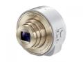 SONYCyber-Shot DSC-QX10(W) ホワイト