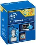 IntelCore i3-4340(3.6GHz) BOX LGA1150/2C/4T/L3 4M/HD4600/TDP54W