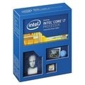 IntelCore i7-4930K (3.4GHz/TB:3.9GHz) BOX LGA2011/6C/12T/L3 12M/TDP130W