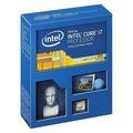 IntelCore i7-4820K(3.7GHz/TB:3.9GHz) BOX LGA2011/4C/8T/L3 10M/TDP130W