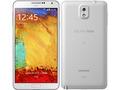 SAMSUNGau GALAXY Note 3 SCL22 Classic White