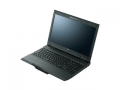 NEC VersaPro タイプVX VK25T/X-H PC-VK25TXZDH