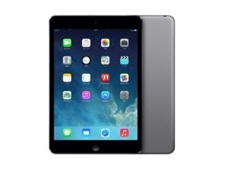 AppleSoftBank iPad mini2 Cellular 64GB スペースグレイ ME828J/A