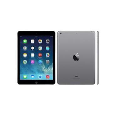 Appleau iPad mini2 Cellular 16GB スペースグレイ ME800JA/A