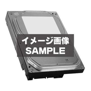 HGSTHUS724020ALA640 2TB/7200rpm/SerialATA/6Gbps/64M