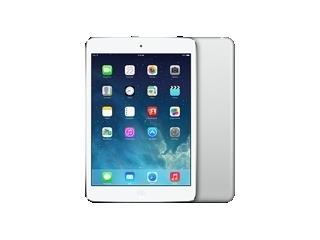 iPad mini2 Wi-Fiモデル 16GB シルバー ME279J/A