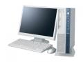 NEC Mate タイプMB MK32M/B-H PC-MK32MBZDH