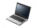NEC VersaPro UltraLite タイプVC VK26M/C-H PC-VK26MCZDH