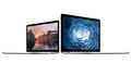 Apple MacBook Pro 13インチ 2.4GHz Retinaディスプレイモデル ME865J/A (Late 2013)