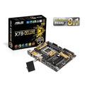 ASUS X79-DELUXE X79/LGA2011/11ac・a・b・g・n無線LAN/Bluetooth 4.0/ATX