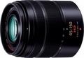 Panasonic LUMIX G VARIO 45-150mm/F4.0-5.6 ASPH./MEGA O.I.S. H-FS45150-K ブラック