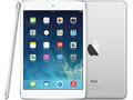 AppleiPad mini2 Wi-Fiモデル 16GB シルバー(海外版)