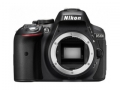 Nikon D5300 ボディ ブラック