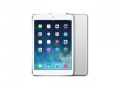 AppleiPad mini2 Wi-Fiモデル 128GB シルバー ME860J/A