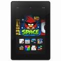 AmazonKindle Fire HD 7(2013/第3世代) 8GB