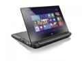 LenovoIdeaPad Flex 10 59404246 ブラック