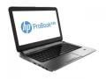 HP ProBook 430 G1/CT Notebook PC Corei3 4005U/1.7G