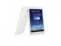 ASUSMeMO Pad 8 ME180A 16GB ME180-WH16 ホワイト