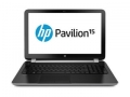 HP Pavilion 15-n200(インテルモデル) 15-n210TU スタンダードモデル G0A11PA#ABJ
