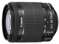 CanonEF-S 18-55mm F3.5-5.6 IS STM